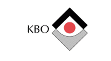 K.B.O. en ouderenwerk