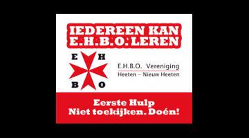 E.H.B.O. Vereniging Heeten – Nieuw Heeten