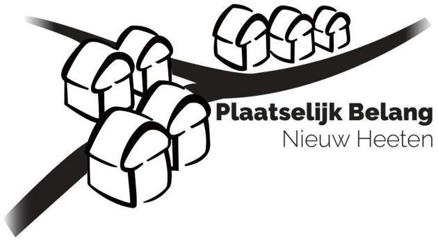 Ingelaste ledenvergadering (PB) m.b.t. nieuwe opslagloods Belte