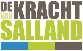 KrachtvanSalland-cheque: extra budget voor lokaal initiatief in Salland
