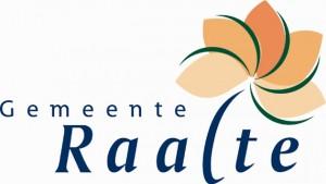 Collectieve evenementen verzekering gemeente Raalte.