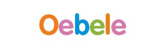 Update; aanmeldingen Oebele